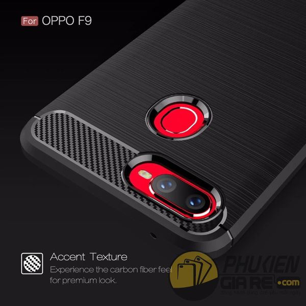 op-lung-oppo-f9-chong-soc-op-lung-oppo-f9-tphcm-op-lung-oppo-f9-dep-op-lung-oppo-f9-likgus-case-oppo-f9-13174