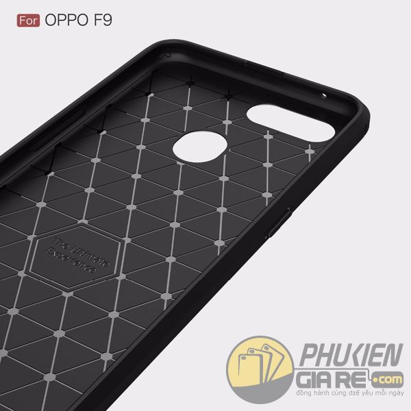 op-lung-oppo-f9-chong-soc-op-lung-oppo-f9-tphcm-op-lung-oppo-f9-dep-op-lung-oppo-f9-likgus-case-oppo-f9-13175