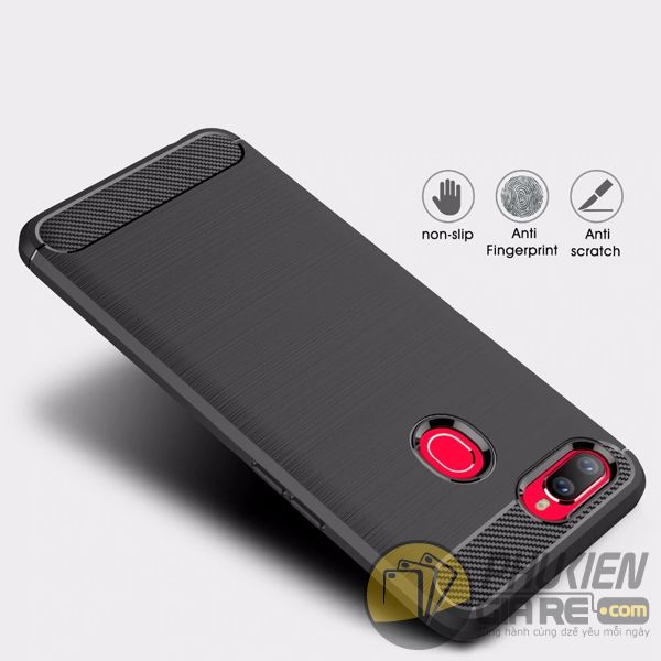 op-lung-oppo-f9-chong-soc-op-lung-oppo-f9-tphcm-op-lung-oppo-f9-dep-op-lung-oppo-f9-likgus-case-oppo-f9-13177