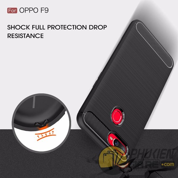 op-lung-oppo-f9-chong-soc-op-lung-oppo-f9-tphcm-op-lung-oppo-f9-dep-op-lung-oppo-f9-likgus-case-oppo-f9-13178