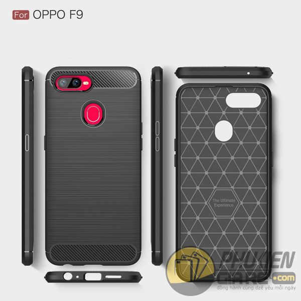 op-lung-oppo-f9-chong-soc-op-lung-oppo-f9-tphcm-op-lung-oppo-f9-dep-op-lung-oppo-f9-likgus-case-oppo-f9-13179