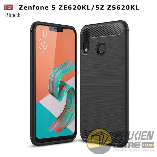 ốp lưng zenfone 5 2018 ze620kl chống sốc - ốp lưng zenfone 5 2018 ze620kl giá rẻ - ốp lưng zenfone 5 2018 ze620kl likgus - case cho zenfone 5 2018 ze620kl (12840)