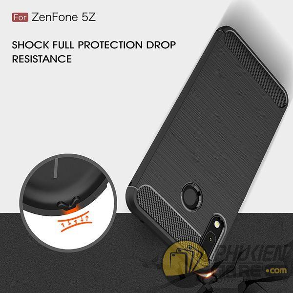ốp lưng zenfone 5 2018 ze620kl chống sốc - ốp lưng zenfone 5 2018 ze620kl giá rẻ - ốp lưng zenfone 5 2018 ze620kl likgus - case cho zenfone 5 2018 ze620kl (12841)