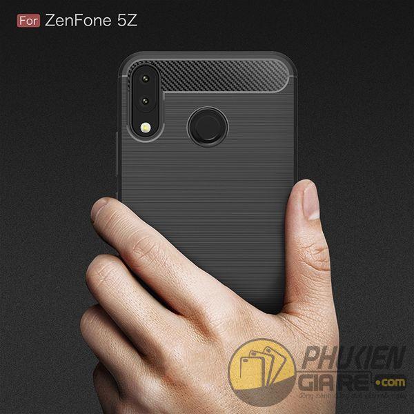 ốp lưng zenfone 5 2018 ze620kl chống sốc - ốp lưng zenfone 5 2018 ze620kl giá rẻ - ốp lưng zenfone 5 2018 ze620kl likgus - case cho zenfone 5 2018 ze620kl (12847)