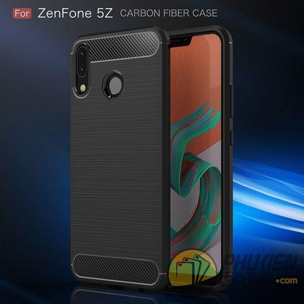 ốp lưng zenfone 5 2018 ze620kl chống sốc - ốp lưng zenfone 5 2018 ze620kl giá rẻ - ốp lưng zenfone 5 2018 ze620kl likgus - case cho zenfone 5 2018 ze620kl (12849)