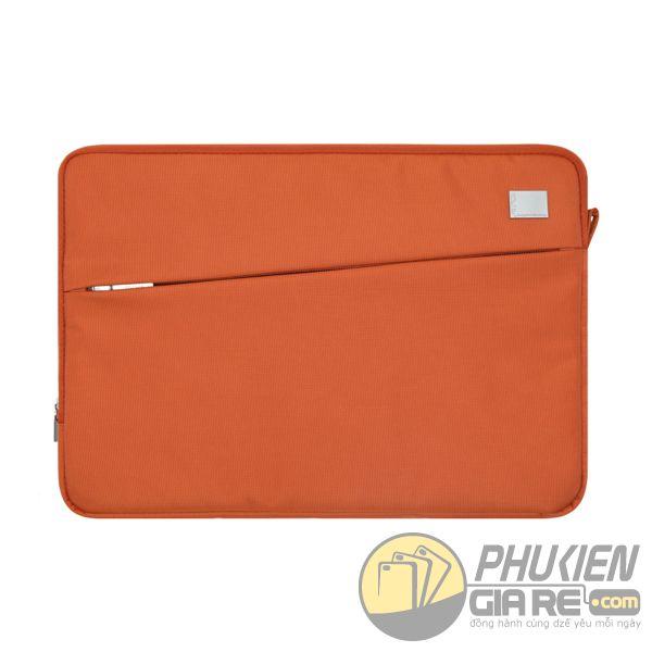túi chống sốc laptop 13 inch jinya city sleeve - túi chống sốc macbook pro 13 inch 2016/2017/2018 (13052)