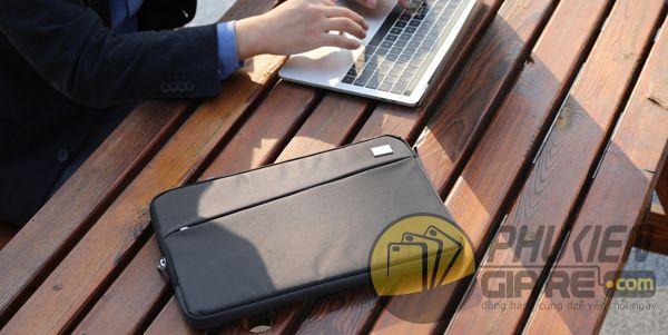 tui-chong-soc-laptop-13-inch-jinya-city-sleeve-tui-chong-soc-macbook-pro-13-inch-2016-2017-2018-13059