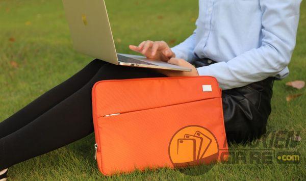 tui-chong-soc-laptop-13-inch-jinya-city-sleeve-tui-chong-soc-macbook-pro-13-inch-2016-2017-2018-13060