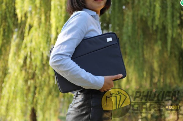 tui-chong-soc-laptop-13-inch-jinya-city-sleeve-tui-chong-soc-macbook-pro-13-inch-2016-2017-2018-13061