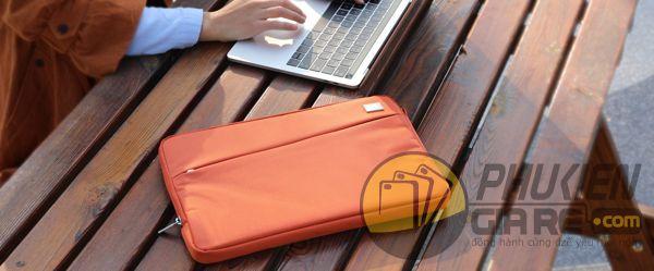 tui-chong-soc-laptop-13-inch-jinya-city-sleeve-tui-chong-soc-macbook-pro-13-inch-2016-2017-2018-13062