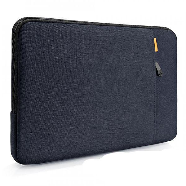 túi chống sốc laptop 15 inch tomtoc 360 protective - túi chống sốc macbook pro 15 inch touch bar - túi chống sốc macbook pro 15 inch 2016 2017 2018 (13431)