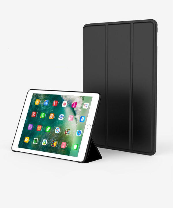 bao da ipad mini tpu mềm dẻo - bao da ipad mini smartcase - bao da ipad mini 1 - bao da ipad mini 2 - bao da ipad mini 3 (14686)