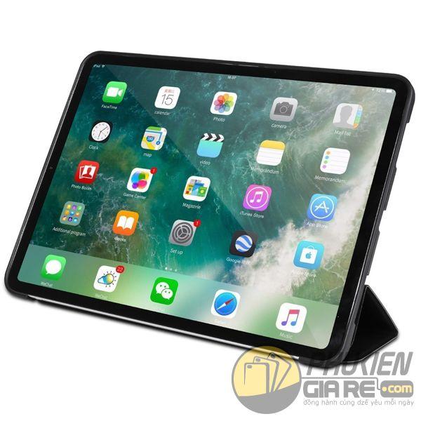 bao-da-ipad-pro-11-inch-2018-tpu-mem-deo-bao-da-ipad-pro-11-inch-2018-smart-case-bao-da-ipad-a1980-bao-da-ipad-a2013-bao-da-ipad-a1934-14817