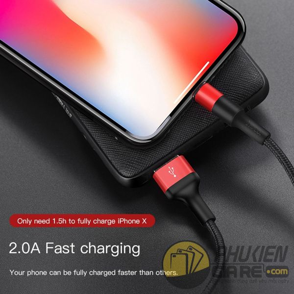 cap-sac-hoco-x26-cap-sac-iphone-cap-sac-ipad-cap-sac-lightning-14029