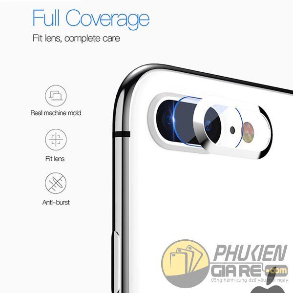 combo dán viền và cường lực camera iphone 8 plus - viền camera iphone 8 plus - cường lực camera iphone 8 plus - viền và cường lực camera iphone 8 plus totu design (14480)