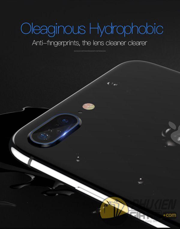 combo-dan-vien-va-cuong-luc-camera-iphone-8-plus-vien-camera-iphone-8-plus-cuong-luc-camera-iphone-8-plus-vien-va-cuong-luc-camera-iphone-8-plus-totu-design-14483