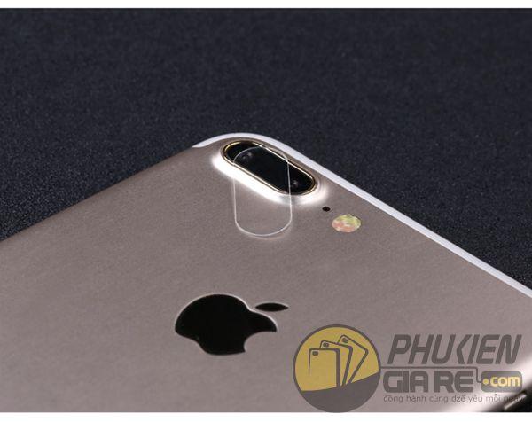 combo-dan-vien-va-cuong-luc-camera-iphone-8-plus-vien-camera-iphone-8-plus-cuong-luc-camera-iphone-8-plus-vien-va-cuong-luc-camera-iphone-8-plus-totu-design-14484