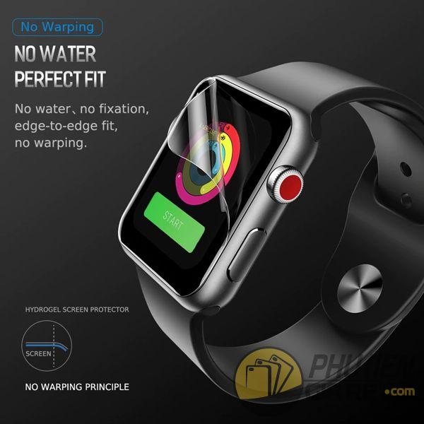 dan-man-hinh-apple-watch-44mm-dan-bao-ve-apple-watch-44mm-mieng-da-apple-watch-44mm-rock-hydrogel-14865