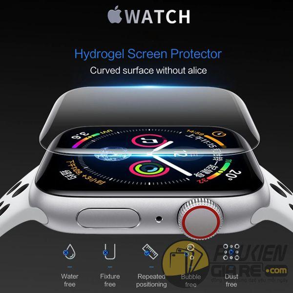 dan-man-hinh-apple-watch-44mm-dan-bao-ve-apple-watch-44mm-mieng-da-apple-watch-44mm-rock-hydrogel-14868