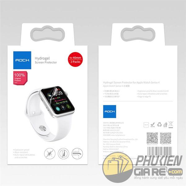 dan-man-hinh-apple-watch-44mm-dan-bao-ve-apple-watch-44mm-mieng-da-apple-watch-44mm-rock-hydrogel-14869