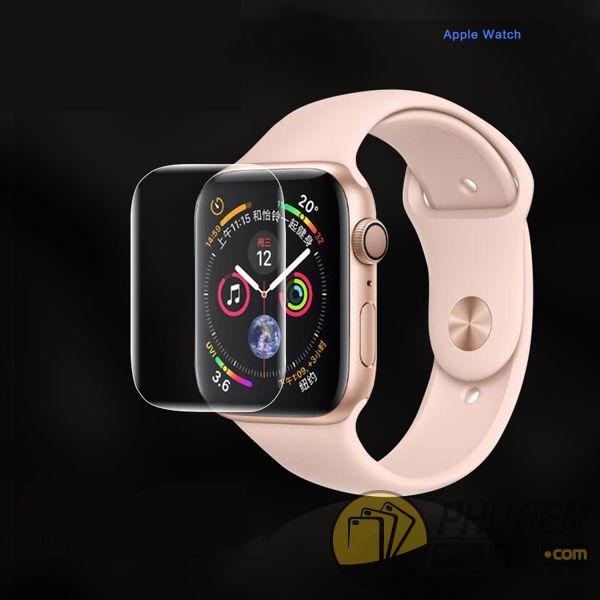 dan-ppf-apple-watch-40mm-dan-bao-ve-apple-watch-series-4-40mm-mieng-dan-man-hinh-apple-watch-40mm-newmond-14822