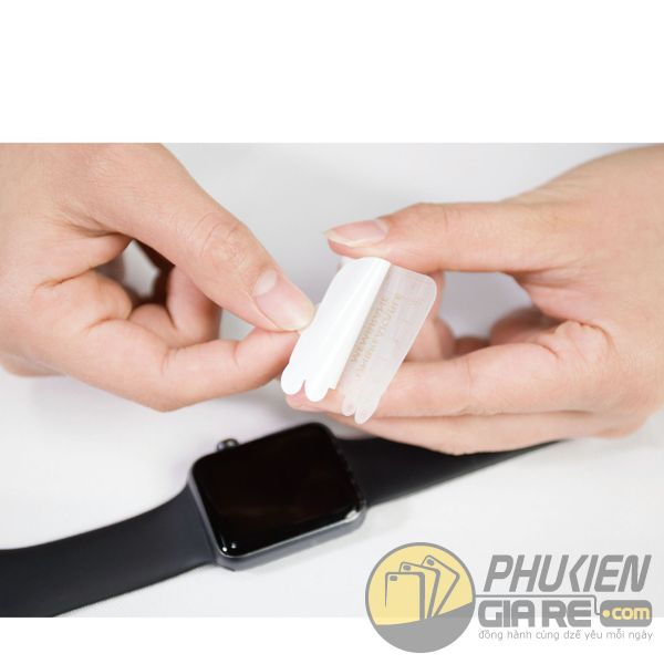 dan-ppf-apple-watch-40mm-dan-bao-ve-apple-watch-series-4-40mm-mieng-dan-man-hinh-apple-watch-40mm-newmond-14824