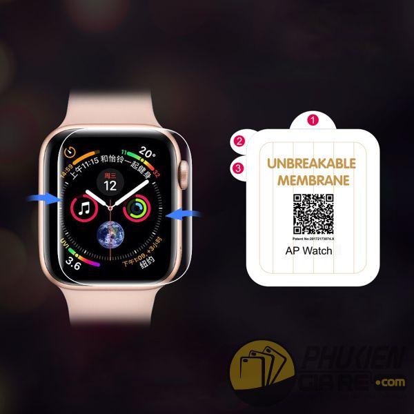 dan-ppf-apple-watch-42mm-dan-bao-ve-apple-watch-series-4-42mm-mieng-dan-man-hinh-apple-watch-42mm-newmond-14828