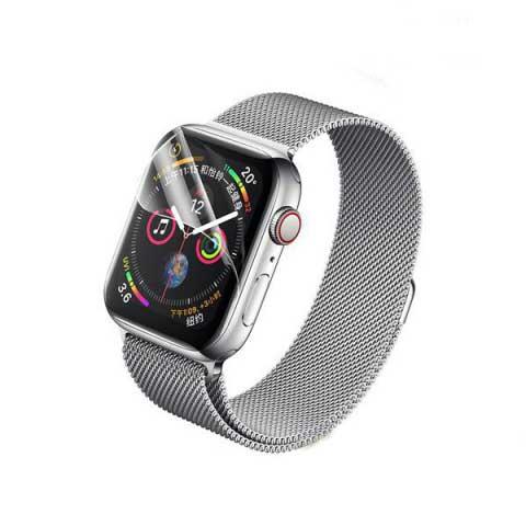 dán ppf apple watch 42mm - dán bảo vệ apple watch series 1/2/3 42mm - miếng dán màn hình apple watch 42mm newmond (14831)