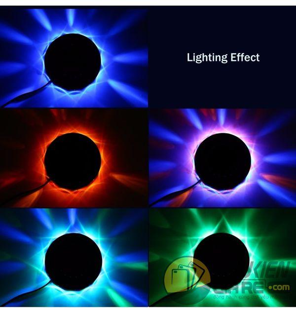 den-led-huong-duong-sunflower-led-light-14096