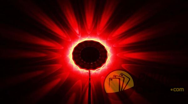 den-led-huong-duong-sunflower-led-light-14097