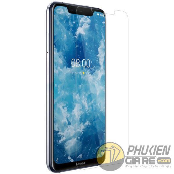 mieng-dan-man-hinh-cuong-luc-nokia-x7-2018-dan-kinh-cuong-luc-nokia-x7-2018-glass-14458