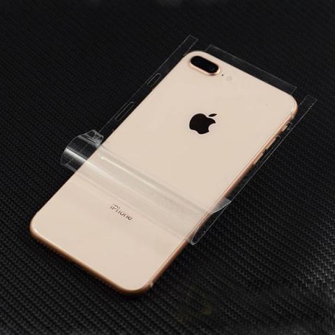miếng dán mặt lưng iphone 8 plus - miếng dán chống trầy mặt lưng iphone 8 plus - dán ppf mặt lưng iphone 8 plus - miếng dán mặt lưng iphone 8 plus ppf newmond (13987)
