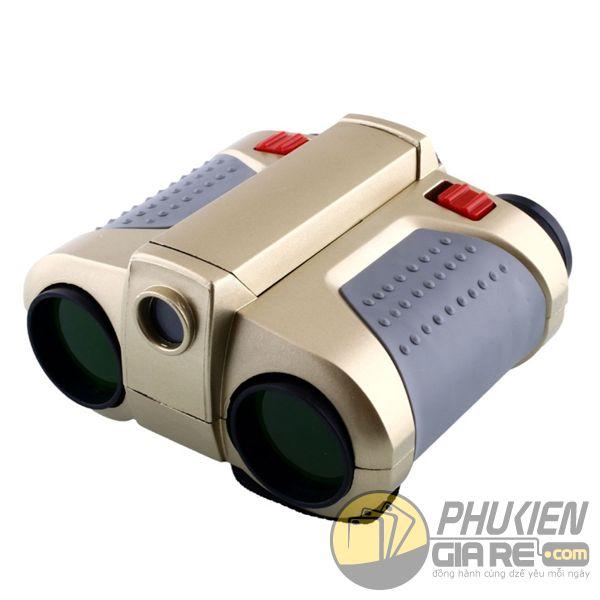 ong-nhom-ban-dem-night-scope-jyw-1226-4x30mm-ong-ngam-san-dem-14144