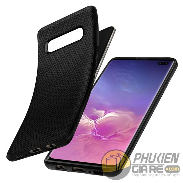 op-lung-galaxy-s10-plus-chong-soc-op-lung-galaxy-s10-plus-dep-op-lung-galaxy-s10-plus-spigen-liquid-air-14523