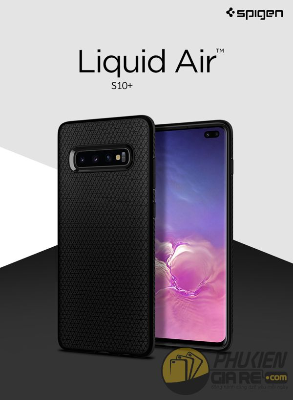 op-lung-galaxy-s10-plus-chong-soc-op-lung-galaxy-s10-plus-dep-op-lung-galaxy-s10-plus-spigen-liquid-air-14528