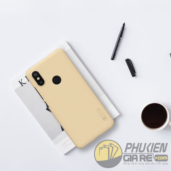op-lung-xiaomi-mi-6x-nhua-san-op-lung-xiaomi-mi-6x-dep-op-lung-xiaomi-mi-6x-nillkin-super-frosted-shield-14194