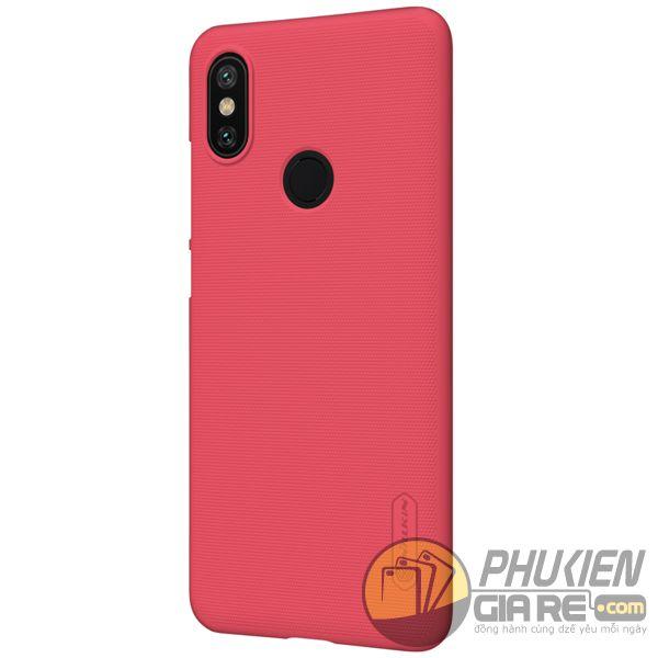 op-lung-xiaomi-mi-6x-nhua-san-op-lung-xiaomi-mi-6x-dep-op-lung-xiaomi-mi-6x-nillkin-super-frosted-shield-14195
