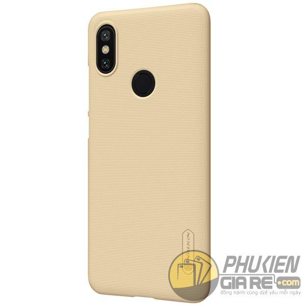 op-lung-xiaomi-mi-6x-nhua-san-op-lung-xiaomi-mi-6x-dep-op-lung-xiaomi-mi-6x-nillkin-super-frosted-shield-14197