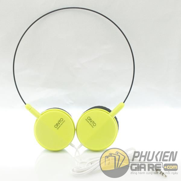 tai nghe onto - headphone onto - tai nghe headphone onto hcm (13968)