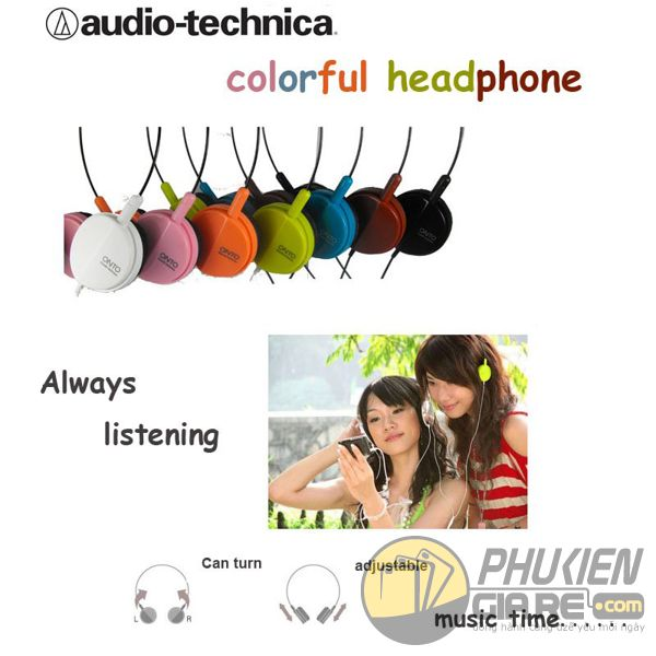 tai-nghe-onto-headphone-onto-tai-nghe-headphone-onto-hcm-13969