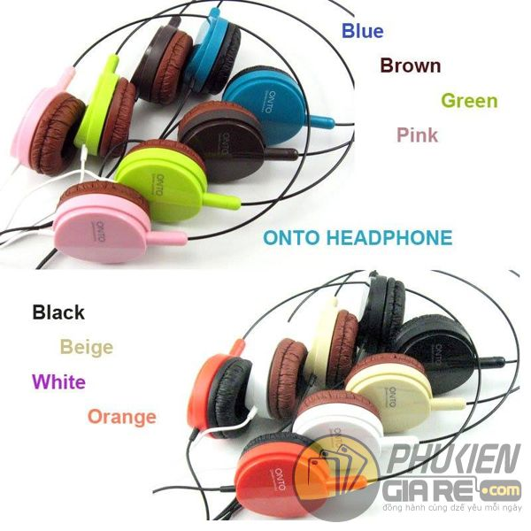tai-nghe-onto-headphone-onto-tai-nghe-headphone-onto-hcm-13971