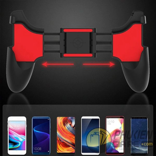 tay-cam-choi-game-gap-gon-cho-dien-thoai-tay-cam-gamepad-s-01-tay-cam-choi-game-iphone-tay-cam-choi-game-android-14150