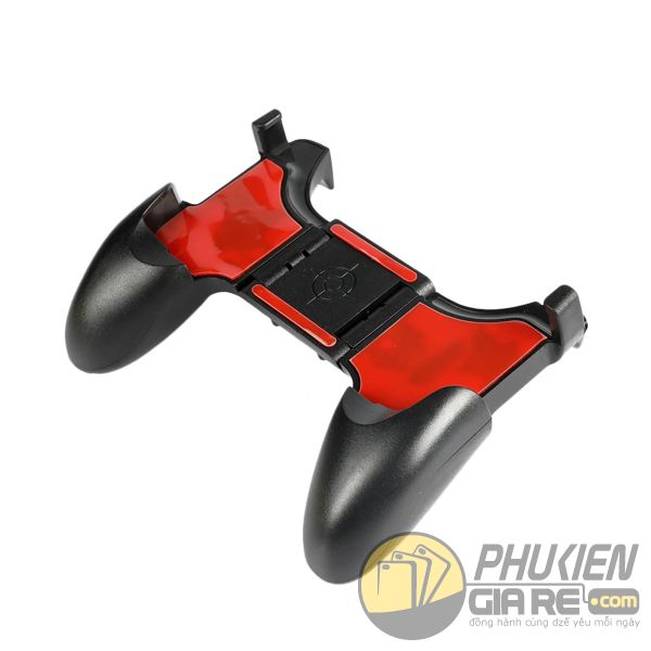 tay-cam-choi-game-gap-gon-cho-dien-thoai-tay-cam-gamepad-s-01-tay-cam-choi-game-iphone-tay-cam-choi-game-android-14151