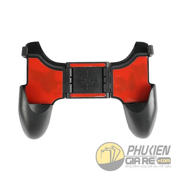 tay-cam-choi-game-gap-gon-cho-dien-thoai-tay-cam-gamepad-s-01-tay-cam-choi-game-iphone-tay-cam-choi-game-android-14153