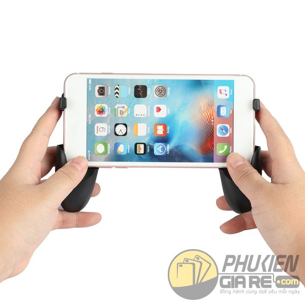 tay-cam-choi-game-gap-gon-cho-dien-thoai-tay-cam-gamepad-s-01-tay-cam-choi-game-iphone-tay-cam-choi-game-android-14154