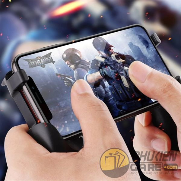tay-cam-choi-game-gap-gon-cho-dien-thoai-tay-cam-gamepad-s-01-tay-cam-choi-game-iphone-tay-cam-choi-game-android-14155