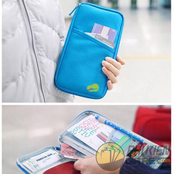 vi-dung-passport-du-lich-11-ngan-tien-loi-14115