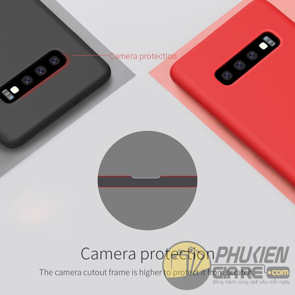 op-lung-galaxy-s10-silicone-op-lung-galaxy-s10-dep-op-lung-galaxy-s10-tphcm-op-lung-galaxy-s10-nillkin-flex-pure-14949