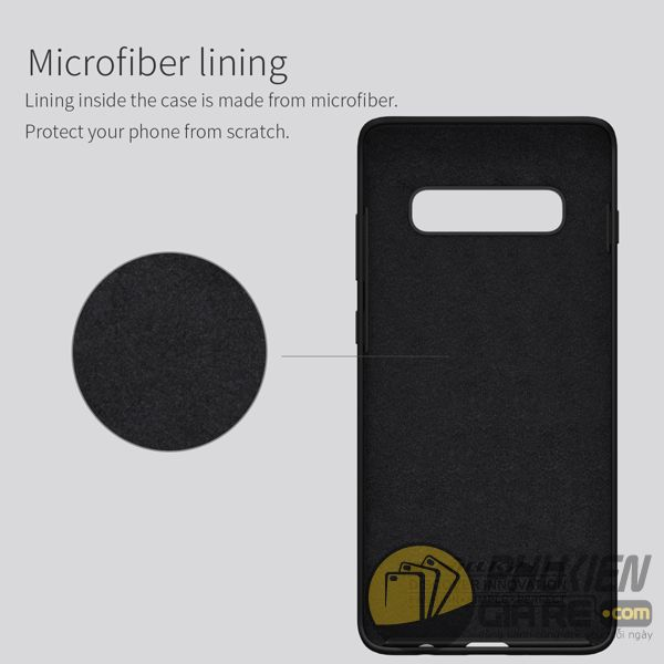 op-lung-galaxy-s10-silicone-op-lung-galaxy-s10-dep-op-lung-galaxy-s10-tphcm-op-lung-galaxy-s10-nillkin-flex-pure-14950