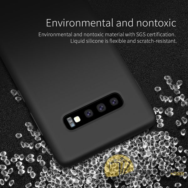 op-lung-galaxy-s10-silicone-op-lung-galaxy-s10-dep-op-lung-galaxy-s10-tphcm-op-lung-galaxy-s10-nillkin-flex-pure-14952